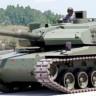 %100 Yerli Üretim Tank: Altay Tankı!