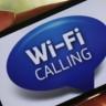 """Samsung Telefonlara HD Ses Kalitesine Sahip """"Wi-Fi Araması"""" Özelliği Geliyor!!"""