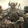 Elder Scrolls Online Çıktı!