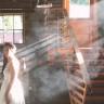 Fotoğrafçıların Muhtemelen Yeni Gözdesi Olacak ''Sis Spreyi''