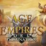 Age of Empires Efsanesi Sonunda Mobil Platformlara Geldi!