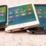iPhone 6c'nin Çıkış Tarihi Netleşiyor!