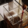Mutfak Robotu Boyutunda Film Banyosu Makinesi: Filmomat