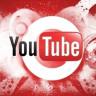 2015 Yılının En Popüler 10 YouTube Videosu!