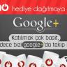 Geleneksel Webtekno Bardak Kampanyası