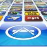 2015'in En İyi ve En Çok İndirilen iOS Uygulamaları da Belli Oldu!