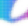 Apple'ın WWDC 2014 Konferansı Detaylandı