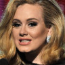 Adele'in Türk Asıllı Olduğu Ortaya Çıktı, Sosyal Medyadan Efsane Tepkiler Geldi!