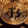 2009 Yılında Bitcoin'e 27 Dolarlık Yatırım Yaptığını Unutan Bir Kişi, Şimdi Milyoner Oldu