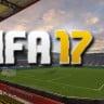 FIFA 17'de PTT 1. Lig Olması İçin Oy Verebilirsiniz