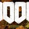 DOOM Steam'de Ön Satışa Sunuldu!