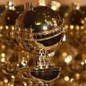 Yılın En İyi Dizilerini ve Filmlerini Belirleyecek Altın Küre Ödülleri'nde Adaylar Belli Oldu