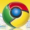 Google Chrome'da Kullanılabilecek En İyi Uzantılar!