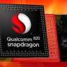 Snapdragon 820 AnTuTu'da Tüm Rekorları Altüst Etti!