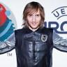 David Guetta'nın Euro 2016 İçin Hazırlayacağı Resmi Şarkısında Siz de Yer Alabilirsiniz!