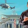 GTA Online'a Şimdi de Mafya Babası Modu Geliyor!