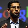 Müslümanlara Mark Zuckerberg'den Sonra Google CEO'su Sundar Pichai'den de Destek Geldi