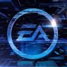Şimdi de EA Tarafından Küresel e-Spor Turnuvaları Düzenlenecek!
