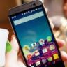 HTC'nin Android Marshmallow Alacak Cihazları ve Tarihleri Belli Oldu!