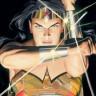 Webtekno Süper Kahraman Veri Bankası #2: Wonder Woman