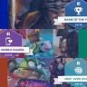Facebook da Yılın En İyi Oyunlarını Seçti!