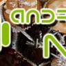 Android 7.0 İle Gelecek İlk Özellik Belli Oldu!