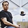 """Elon Musk: """"3. Dünya Savaşı Mars Görevini Tehlikeye Sokar""""!"""
