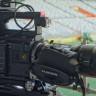 Sony, 2014 Dünya Kupası'nı 4K Kaydedecek