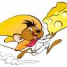 Çocukluğumuzun Efsane Çizgi Filmi Speedy Gonzales'in Filmi Geliyor!