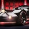 Jay Leno'nun Garajından Çıkan Darth Vader Konseptli Efsane Otomobil