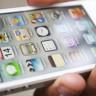 Apple Az Enerji Harcayan iPhone Ekranları Üzerinde Çalışıyor!