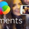 Facebook, Fotoğrafları Paylaşabilmeniz İçin Moments Kullanmaya Zorlayacak!