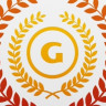 GameSpot 2015 Yılının En İyi Oyunlarını Belirledi!