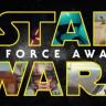 Star Wars Spoiler'ı Yemenizi Engelleyen Chrome Eklentisi: Force Block