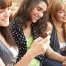 Sosyal Medya Kullanımına Yaş Sınırı Geliyor!