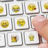Bilgisayarını Şifrelerken Emoji Kullanan Adam Format Atmak Zorunda Kaldı!!