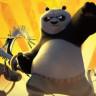 Kung Fu Panda 3'ün Son Fakat En Şahane Fragmanı Yayınlandı