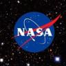 NASA'nın Bütçesi ve Bütçeye Bağlı Olarak Araştırmaları Artıyor!
