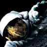 6 Ay Boyunca Uzayda Kalmak, Bir İnsanın Vücudunu Nasıl Etkiler?