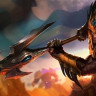 League Of Legends Artık Tamamen Tencent'a Ait!