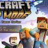 Minecraft: Story Mode'un 4. Bölümü İçin Çıkış Videosu Geldi!
