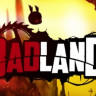 """Mobil Dünyanın En Sevilen Yapımlarından """"Badland""""'in Yeni Oyunu Çıktı!"""