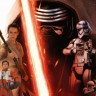 Star Wars: The Force Awakens'dan İlk Gişe Rekoru Geldi!