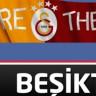 Fenerbahçe'nin Ardından Galatasaray ve Beşiktaş da Facebook Gameface'te!