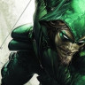 Webtekno Süper Kahraman Veri Bankası #3: Green Arrow