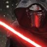 Star Wars Hasılat Rekoru Kırmaya Devam Ediyor!!