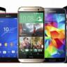 Webtekno Takipçileri, 2015 Yılının En İyi Telefonunu Belirliyor!