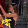 Miss Universe Kazananının Yanlış Açıklanması, Sosyal Medyada Günün Konusu Oldu!