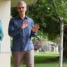 Apple, IBM ile iPad Pro İçin Büyük Bir Ortaklık Anlaşması Yaptı!