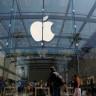 Apple, Türkiye'de Açacağı Üçüncü Mağaza İçin Yeni Çalışanlar Arıyor